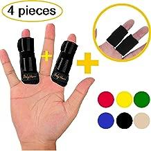 Best hand finger splints for arthritis Reviews