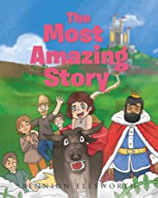 Best the most amazing story Reviews