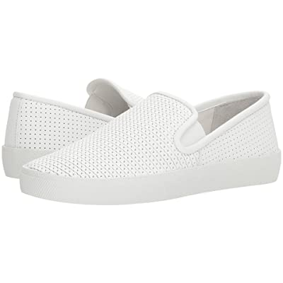 Vince Camuto Cariana (Picket Fence) Women