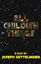 Best all childish things Reviews
