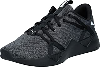 Puma Incite Knit Shoes For Women