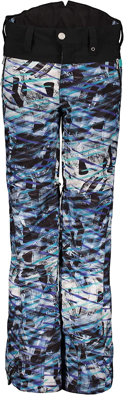 Obermeyer Girls' Jessi Pants Kids Big Little Special price for a limited time Brand Cheap Sale Venue