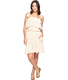 Nala Mini Dress