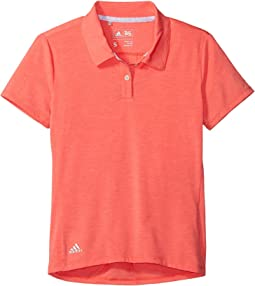 Essential Polo (Big Kids)