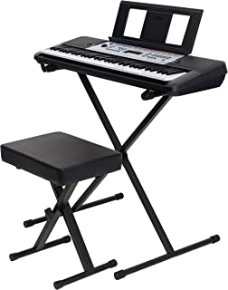 Best yamaha keyboard for sale Reviews