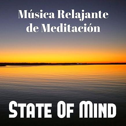 Amazon.com: Música de la Naturaleza, Naturaleza Relajacion ...