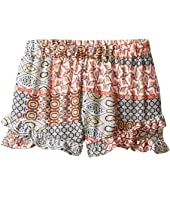 People's Project LA Kids - Sally Shorts (Big Kids)