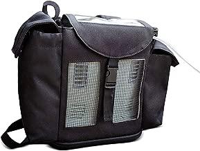 Best oxygo accessory bag Reviews