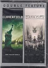 CLOVERFIELD/DARK CITY (DIRECTO