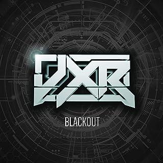 Jxr Album