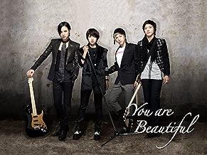 You're Beautiful Season 1