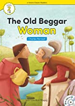 Best the old beggar woman Reviews