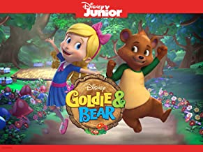 Best goldie and bear episodes Reviews