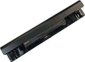 New GHU Battery JKVC5 58 WHR Replacement for Dell Inspiron 1764 1564 1464 P/N 312-1021 312-1022 451-11467 05Y4YV 0FH4HR NKDWV K456N 1464D 1564R P07E P08F 5YRYV 9JJGJ TRJDK CW435 5200 mAh