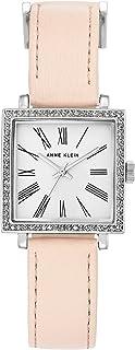Anne Klein Womens Watch AK/N2939SVLP