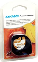 Dymo S0718850 - Cintas para impresoras de etiquetas