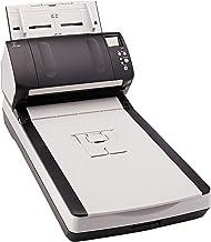 $899 » Fujitsu fi‑7280 Departmental ADF + Flatbed Color Duplex Scanner (Certified Refurbished)