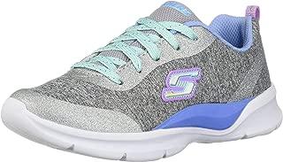 Kids' Tech Groove-Sparkle Glitz Sneaker