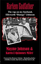 Harlem Godfather: The Rap on my Husband, Ellsworth