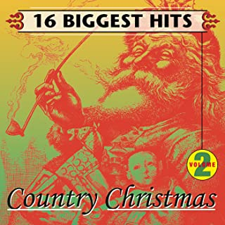 Best the christmas guest song Reviews