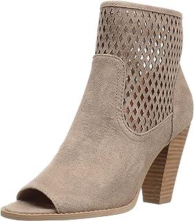 أحذية رياضية للكاحل راجين للسيدات من ريبورت