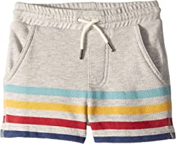 Brayden Shorts (Toddler/Little Kids/Big Kids)