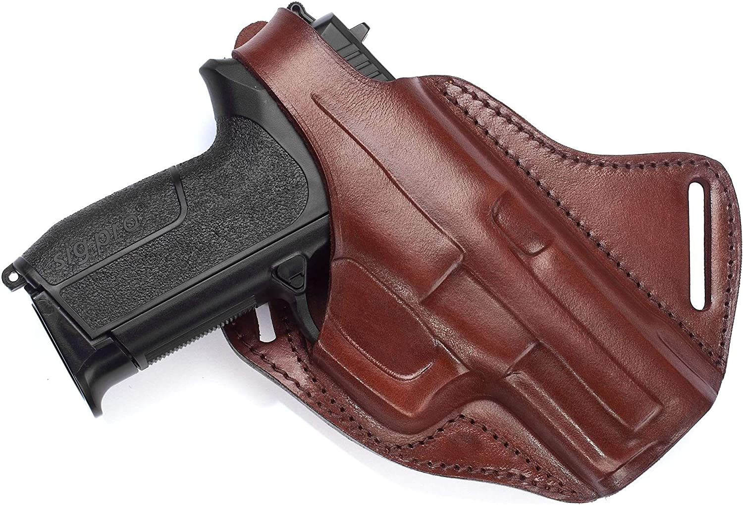Craft Factory outlet Holsters para Ordnance Companion - 3.5