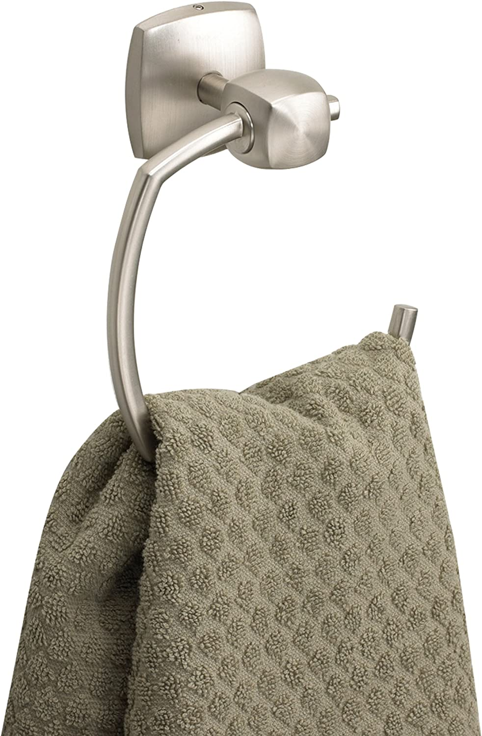Umbra COSI Max Cheap mail order shopping 90% OFF Towel Nickel Ring