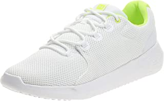 Under Armour Chaussures Ripple 2.0 NM1