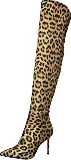 Katy Perry Women's The Idolize Fashion Boot