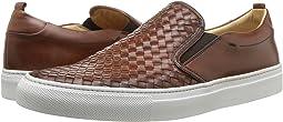 Kenneth Cole New York Grifyn Sneaker