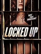 locked up film