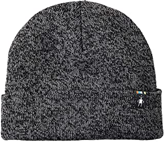 Unisex Cozy Cabin Hat - Merino Wool Outerwear for Men and...