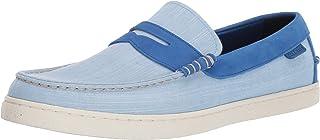 حذاء لوفر للرجال من كول هان نانتَكِت II