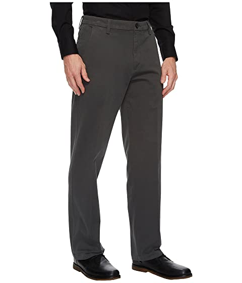Flex Pantalón Classic 360 Fit Dockers Khaki Storm Smart Workday qzUxOH1Zzw