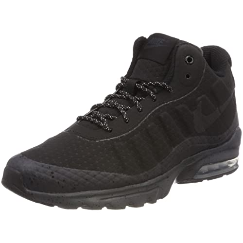uomo's nike air max goaterra 2.0 boots