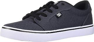 Men's Anvil Tx Se Skate Shoe