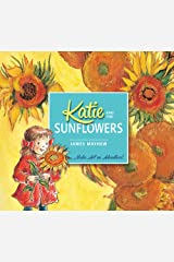 Katie and the Sunflowers Paperback