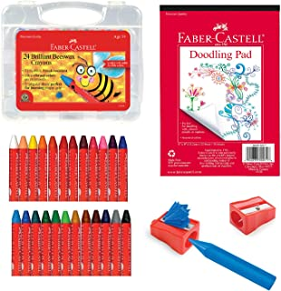 Best beeswax crayons stockmar Reviews