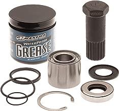 Sea Doo Spark Jet Pump Rebuild Repair Kit W/Grease & Tool All Models 2014-2019