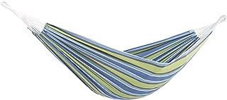 Best vivere single hammock Reviews