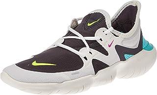 حذاء ركض فري رن 5.0 للنساء من نايك
