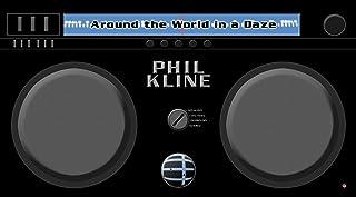 Around the World in a Daze [DVD] [Import]