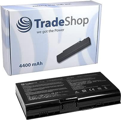 Hochleistungs Laptop Notebook AKKU 4400mAh f r Asus N70SV-TY089C N70SV-A1 N70SV-X1 N70SV-B1 X70 X-70 X70SE X70SR X70SR-7S120C N90 N-90 N90S N90Sv N90Sc X71 X-71 X71A X71S X71SR X71T X71V X71Q X71SL Schätzpreis : 23,59 €