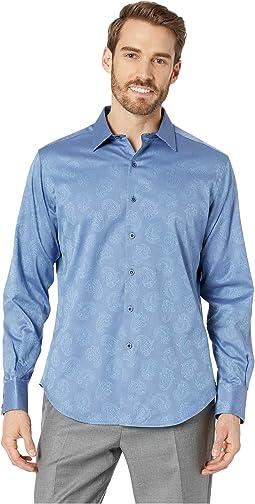 Haystack Sports Shirt