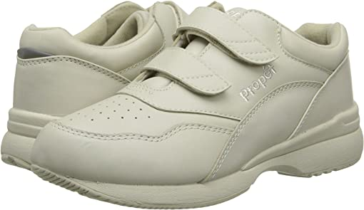 Sport White