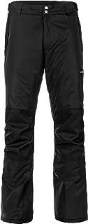 Adult Snow Ski Pants