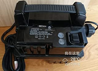 NC7122QC power supply for Smartpool or Scrubber NC71QC robots with QC function