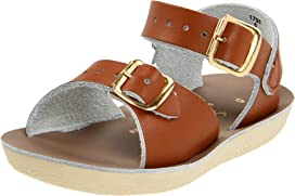 dac48b6c9b13 Salt Water Sandal by Hoy Shoes Sun-San - Sea Wees (Infant Toddler ...