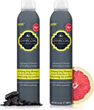 Best dry shampoo sulfate free Reviews
